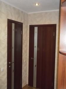 Ремонт квартиры с материалами